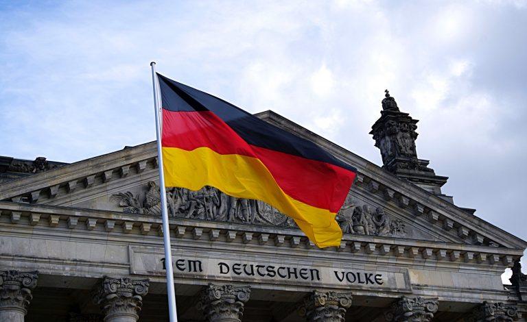 How to get the job seekers visa in Germany